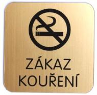 černé kouření interracial kouření trubice
